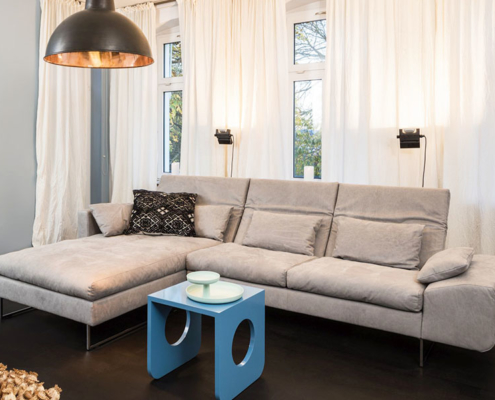 Sitzen Sofa Embrace Brühl Wollenberg Essen