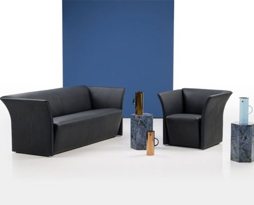 Sitzen Sofa Magnat Brühl Wollenberg Essen