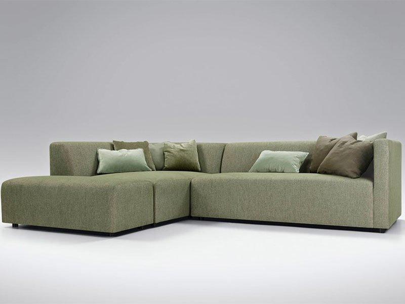Sitzen Sofa John Sits Wollenberg Essen