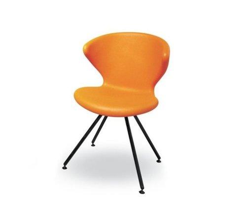 Marken Möbel Tonon Concept