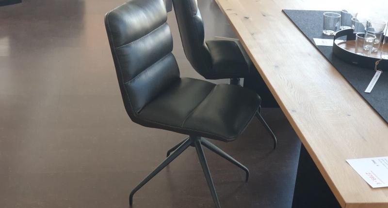 Wollenberg Wohnen Stuhl Zeno