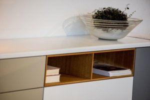 Sideboard S36-H3-208