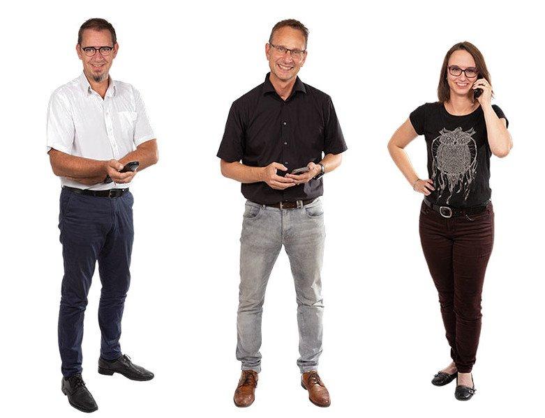 Möbel kaufen Team Wollenberg Weststadt